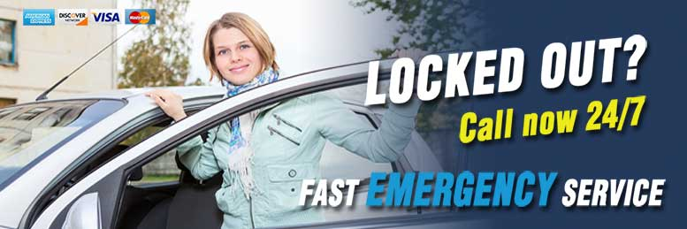Locksmith Manhattan Beach, CA | 310-957-3205 | Home Security